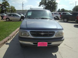 1998 Ford EXPLORER   city NE  JS Auto Sales  in Fremont, NE