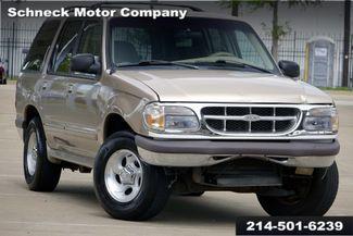 1998 Ford Explorer XLT in Plano TX, 75093