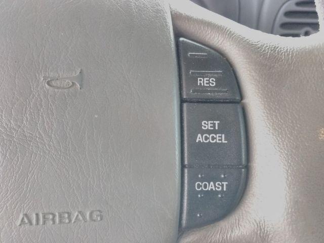 1998 Ford F-150 Ext Cab 4x4 Lariat Houston, Mississippi 13