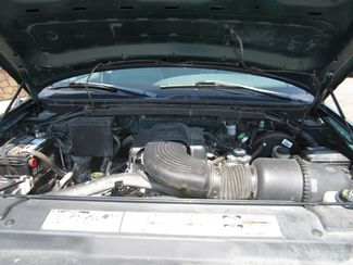 1998 Ford F-150 XL  Glendive MT  Glendive Sales Corp  in Glendive, MT