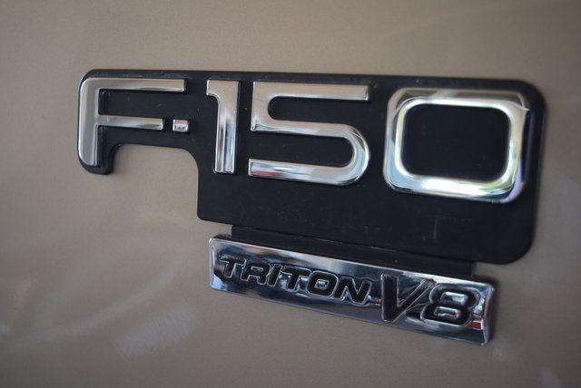 1998 Ford F-150 XLT in McKinney Texas, 75070