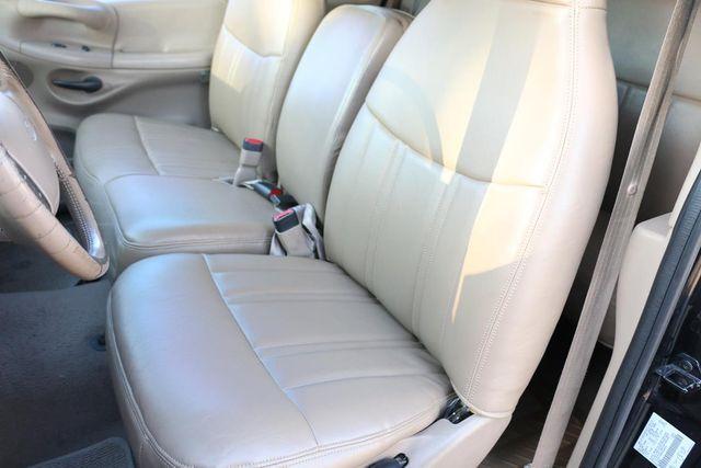 1998 Ford F-150 Lariat Santa Clarita, CA 12