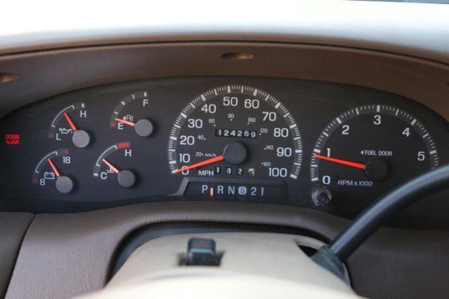 1998 Ford F-150 Lariat Santa Clarita, CA 17