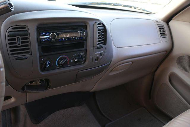 1998 Ford F-150 Lariat Santa Clarita, CA 18