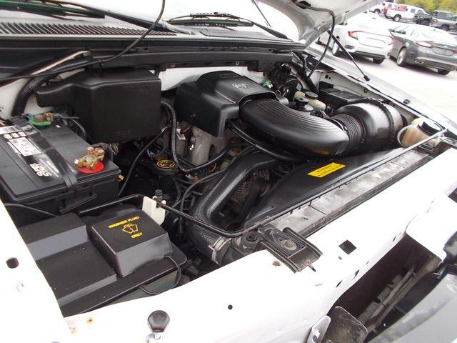 1998 Ford F-150 XLT Shelbyville, TN 17