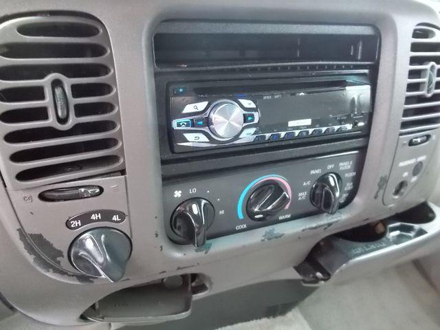 1998 Ford F-150 XLT Shelbyville, TN 24