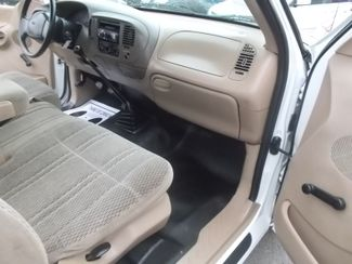 1998 Ford F-150 XL Shelbyville, TN 20