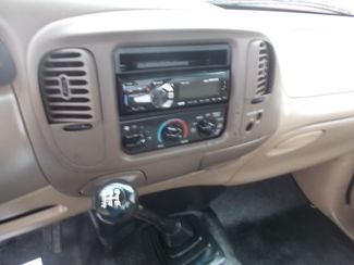 1998 Ford F-150 XL Shelbyville, TN 24