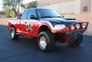 1998 Ford F-150 Off-Road 4x4 Phoenix, AZ