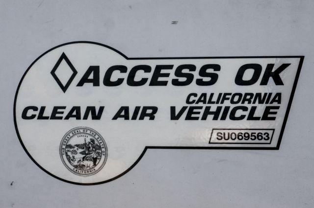 1998 Ford F-250 Standard Reseda, CA 33