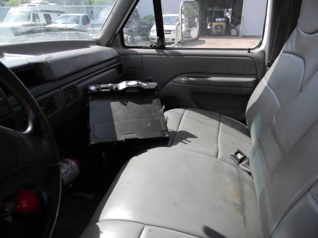 1998 Ford F-Super Duty in Ravenna, MI 49451