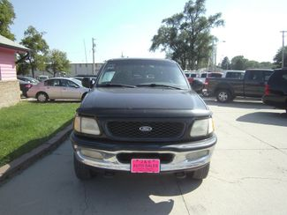 1998 Ford F150   city NE  JS Auto Sales  in Fremont, NE
