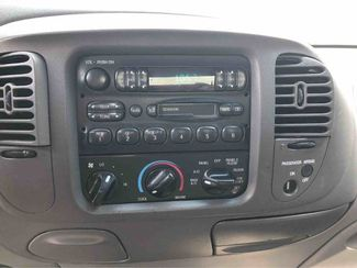 1998 Ford F150 Super Cab Short Bed  city Montana  Montana Motor Mall  in , Montana