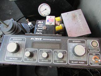 1998 Ford LT8501 Cummins Tandem Axle Plow Truck   St Cloud MN  NorthStar Truck Sales  in St Cloud, MN