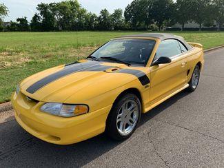 1998 Ford Mustang GT | Huntsville, Alabama | Landers Mclarty DCJ & Subaru in  Alabama