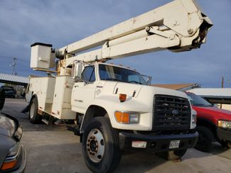 1998 Ford F800   city TX  Randy Adams Inc  in New Braunfels, TX