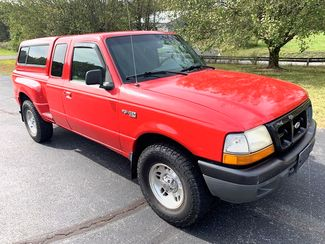 1998 Ford-4x4 Ext Cab! Mint! Ranger-BHPH 3 DAY SALE PRICE XLT in Knoxville, Tennessee 37920