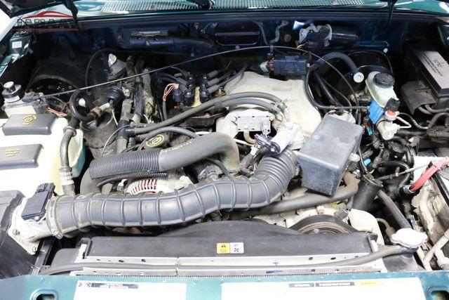 1998 Ford Ranger XLT Merrillville, Indiana 8