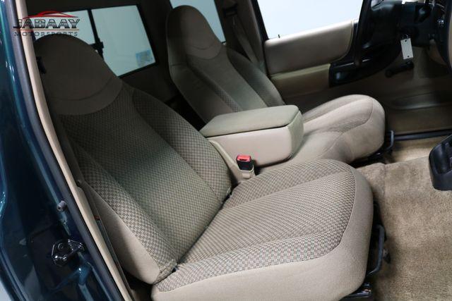1998 Ford Ranger XLT Merrillville, Indiana 12