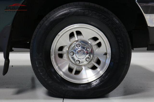 1998 Ford Ranger XLT Merrillville, Indiana 38