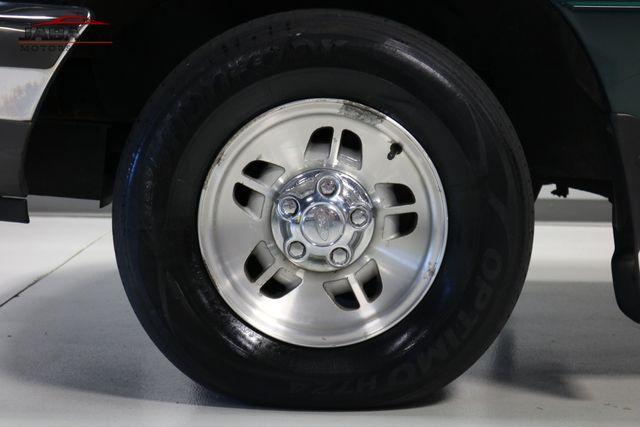 1998 Ford Ranger XLT Merrillville, Indiana 35