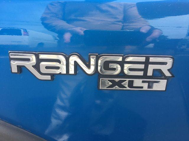 1998 Ford Ranger XL 4X4 in Richmond, VA, VA 23227