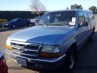 1998 Ford Ranger XLT in San Diego, CA 92110