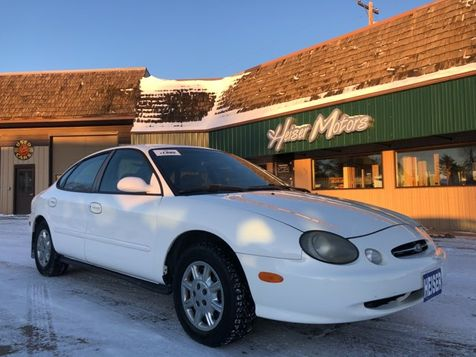 1998 Ford Taurus LX in Dickinson, ND