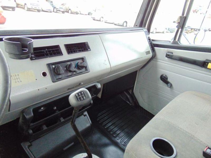 1998 Freightliner FL60 -  city MT  Bleskin Motor Company   in Great Falls, MT