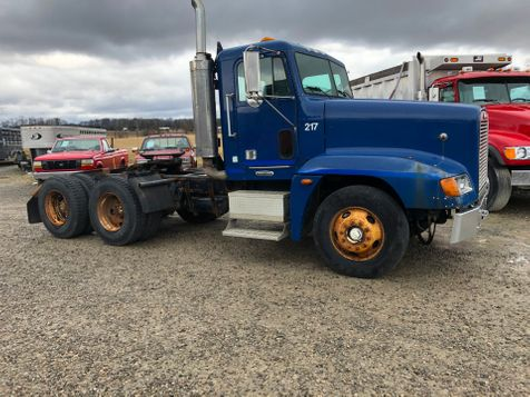1998 Freightliner   in , Ohio