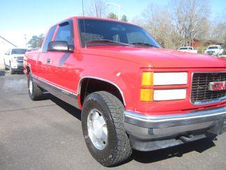 1998 GMC Sierra 1500 Batesville, Mississippi 8