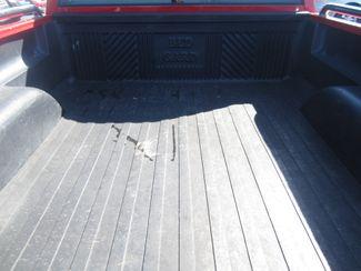 1998 GMC Sierra 1500 Batesville, Mississippi 12