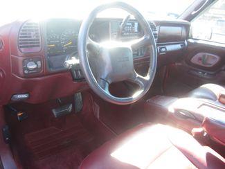 1998 GMC Sierra 1500 Batesville, Mississippi 21