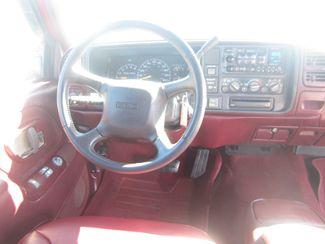 1998 GMC Sierra 1500 Batesville, Mississippi 22
