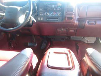 1998 GMC Sierra 1500 Batesville, Mississippi 24