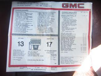 1998 GMC Sierra 1500 Batesville, Mississippi 29