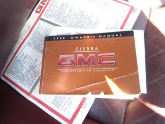 1998 GMC Sierra 1500 Batesville, Mississippi 30