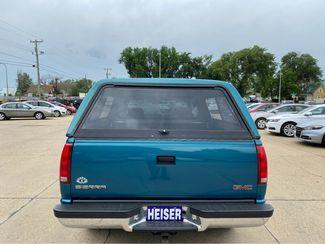 1998 GMC Sierra 1500   city ND  Heiser Motors  in Dickinson, ND
