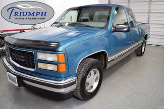 1998 GMC Sierra 1500 in Memphis, TN 38128