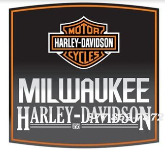 1998 Harley-Davidson ELECTRA GLIDE FLHT ELECTRA GLIDE in Chicago Illinois, 60555