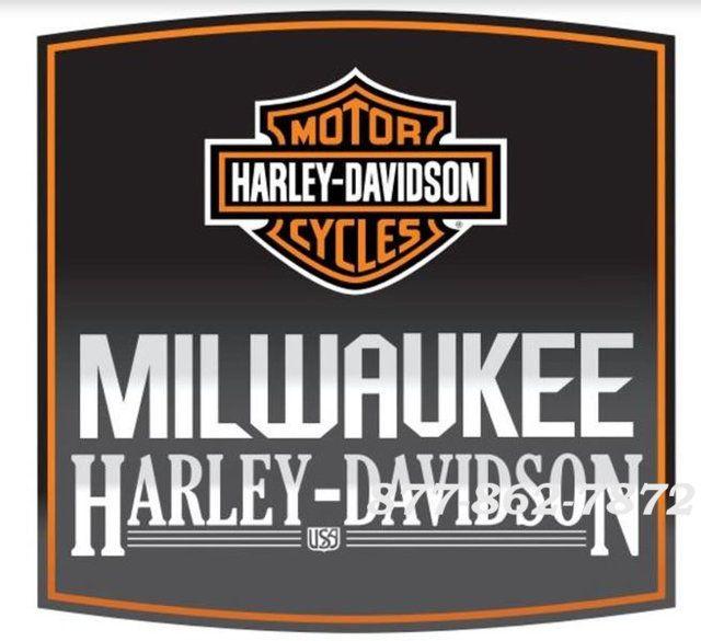 1998 Harley-Davidson ELECTRA GLIDE FLHT ELECTRA GLIDE Chicago, Illinois