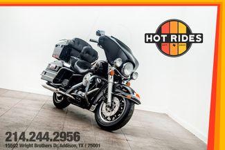 1998 Harley-Davidson FLHTC Ultra Classic in Addison, TX 75001