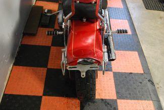1998 Harley-Davidson FXSTC Softail Custom Jackson, Georgia 10