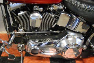 1998 Harley-Davidson FXSTC Softail Custom Jackson, Georgia 18