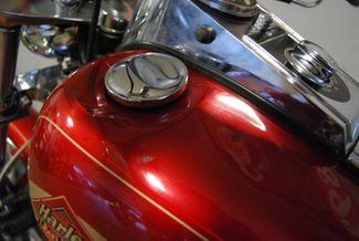 1998 Harley-Davidson FXSTC Softail Custom Jackson, Georgia 19