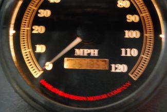 1998 Harley-Davidson FXSTC Softail Custom Jackson, Georgia 22