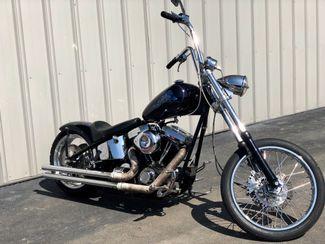 1998 Harley Davidson Ground Pounder in Harrisonburg, VA 22802