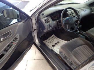 1998 Honda Accord LX Lincoln, Nebraska 3