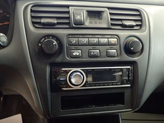 1998 Honda Accord LX Lincoln, Nebraska 5