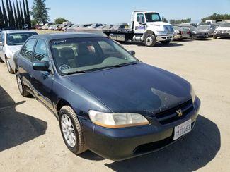 1998 Honda Accord EX in Orland, CA 95963